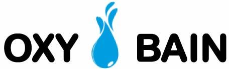 Logo Oxy-bain